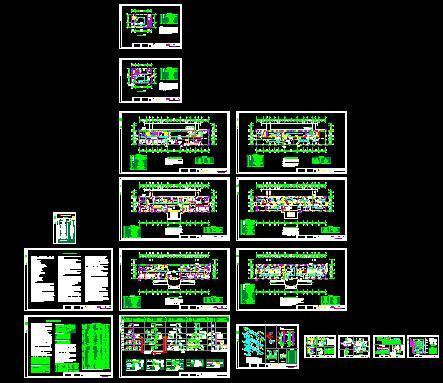图纸分享 长虹29n18电源电路图纸 > 12v输出开关电源电路图电源电路