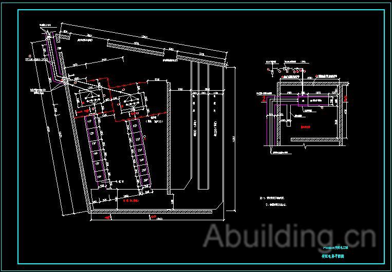 变压器外壳及中性线,低压配电柜中性线及外壳